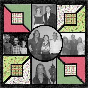 family-quilt