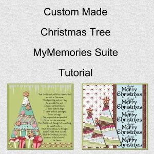 Christmas Tree Tutorial-001