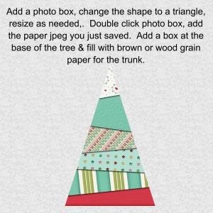 Christmas Tree Tutorial-006