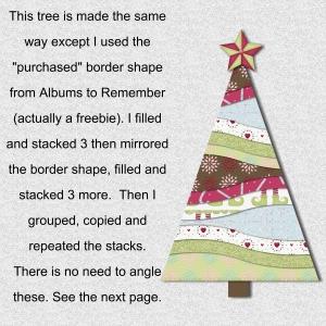 Christmas Tree Tutorial-007