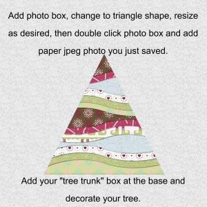 Christmas Tree Tutorial-009