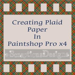 Plaid Paper Tutorial-001