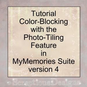 Tutorial Color Blocking-001