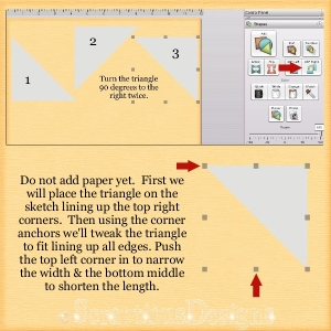 Tutorial Diagonal Paper LO-006